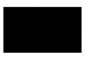 Logo de la IAU100: 100 años bajo un mismo cielo. Este logo está bajo copyright y no puede ser utilizado o reproducido sin el consentimiento previo y por escrito de la IAU.